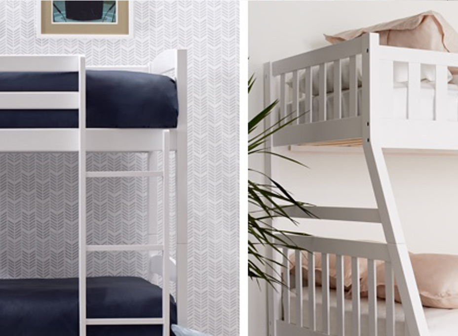 Bunk Bed Guide