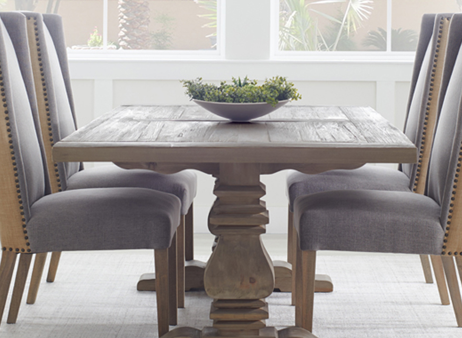 Best Dining for Your Space
