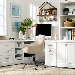 Desks starting at $249