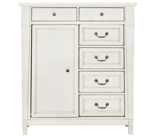 Kids Chests and Storage